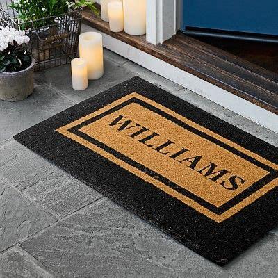 cool doormats uk 32 best outdoor doormats images on outdoor