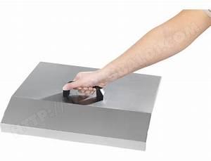 Plancha Krampouz Avis : krampouz acp4 capot inox planchas saveur simples pas cher accessoire plancha livraison gratuite ~ Melissatoandfro.com Idées de Décoration