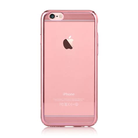 pink iphone 6 plus comma brightness 360 for iphone 6 plus iphone 6s