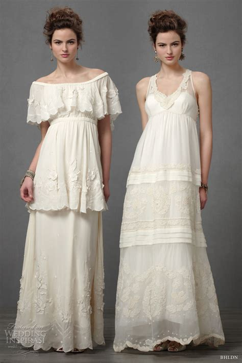 Cheap Boho Wedding Dresses Uk. Vera Wang Wedding Dresses Harrods. Wedding Dress Lace Fishtail. Wedding Dresses With Prices In South Africa. Simple Wedding Dresses Philippines. How Much Do Celebrity Wedding Dresses Cost. Vintage Wedding Dresses For Sale Brisbane. Backless Wedding Dress Tips. Blue Rose Wedding Dress Co