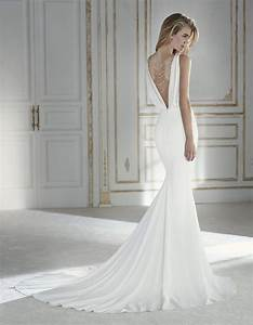 ready to ship form fitting wedding dress reception dress With form fitting wedding dresses