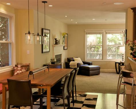 dining room pendant light houzz