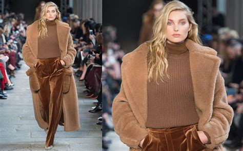 couleur de l ée 2018 dress code les tendances cl 233 s de la mode automne hiver