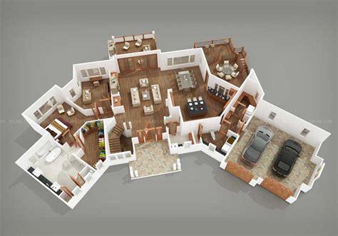 floor plan cost dd floor plan design services  india