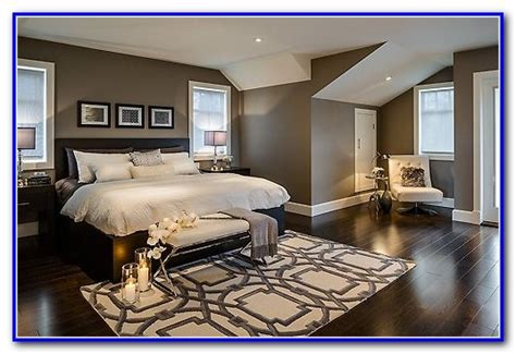 Best Color For Master Bedroom Feng Shui Painting Home