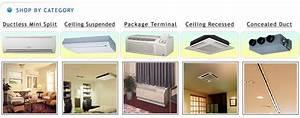 Depbifultenn  Split Air Conditioner Diagram