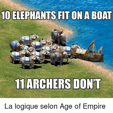 Age Of Empires Memes - 25 best memes about age of empires age of empires memes