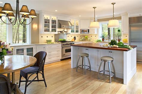 kitchen islands on east hton classic 5262