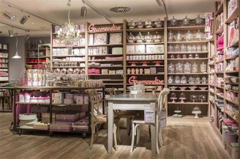 si鑒e maison du monde si te gusta la decoración no te pierdas la nueva tienda de maisons du monde en madrid
