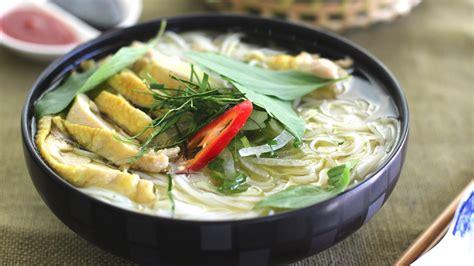 cuisine pho the specialities of hanoi p1 hanoi tourist hanoi