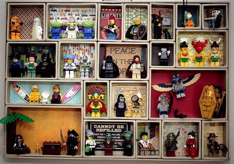 vitrine lego wars as 25 melhores ideias de lego display no parede de sapatos legos e prateleiras de