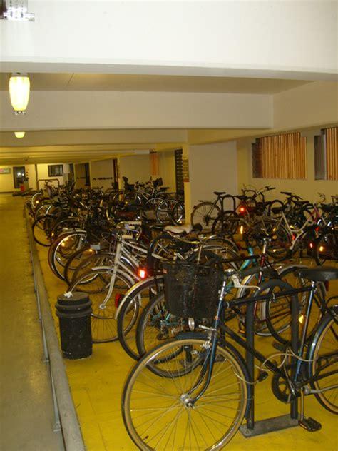 parking austerlitz strasbourg le d 233 veloppement durable s invite au parking austerlitz de strasbourg servir le