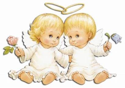Angel Angels Collectibles