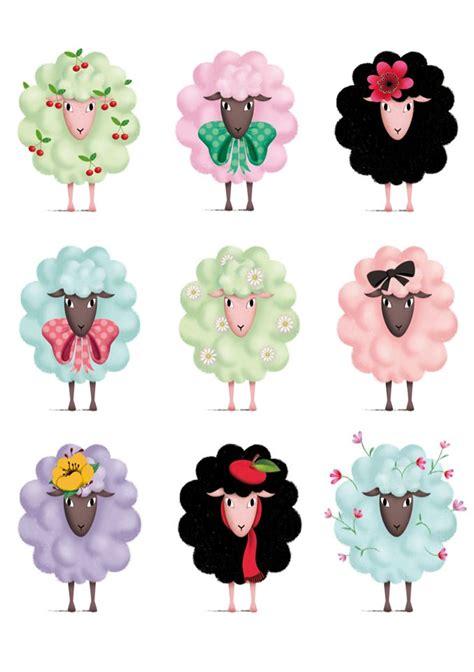 croquis cuisine les 25 meilleures idées concernant mouton dessin sur