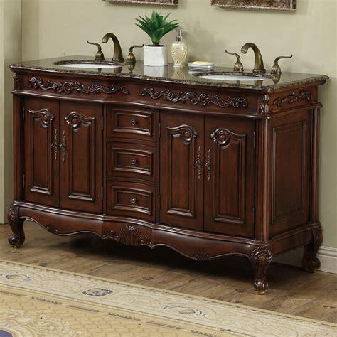 astoria grand gilliam  double bathroom vanity set