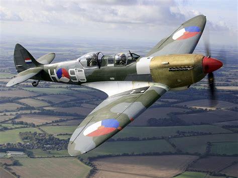 battle  bonhams   pick   spitfire