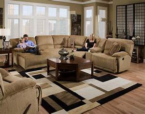 modern sectional sofa oversized sectionals extra large With x large sectional sofa