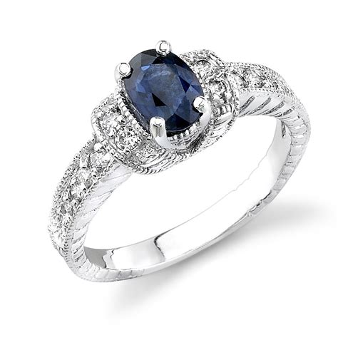 fashion and stylish blog co wedding rings collection for women