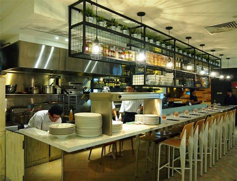 cuisine concept addictions cafe remedy bar marina square the dining