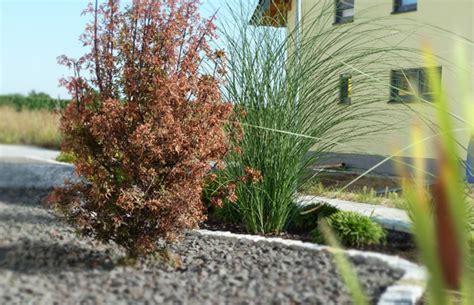Garten Und Landschaftsbau Worms by Garten Und Landschaftsbau Worms