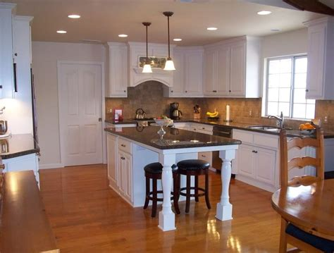 10 kitchen island kitchen island with cabinets and seating home design