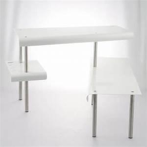 Etagere Murale Angle : petit meuble d angle achat vente petit meuble d angle pas cher cdiscount ~ Teatrodelosmanantiales.com Idées de Décoration