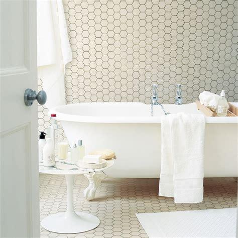 Ideas For Bathroom Floors For Small Bathrooms by Bathroom Flooring Ideas Flooring Ideas For Bathrooms