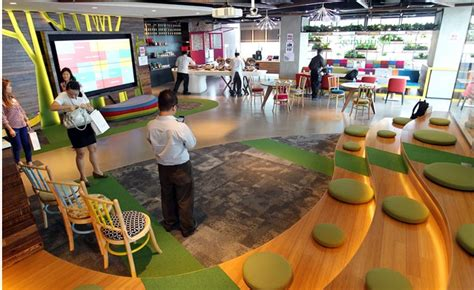 hiring highlights malaysian companies hiring  october