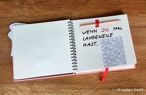 Wenn Du Mal Buch : 1001 ideen und bilder zum thema wenn buch ideen ~ Frokenaadalensverden.com Haus und Dekorationen