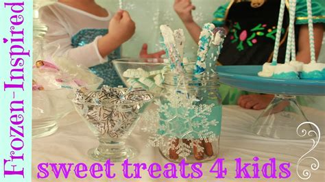 party ideas and themes archives diy swank disney frozen birthday party ideas fast affordable easy