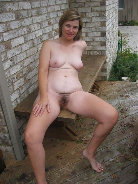 205 In Gallery Fat Hairy Milf Picture 4 Uploaded By