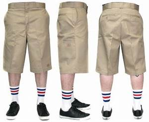13quot WORK SHORT BY DICKIES Pants Shorts 13quot Work Short