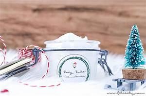 Naturkosmetik Selber Machen Blog : diy geschenkidee body butter selber machen beauty blog aus dem rheinland ~ Orissabook.com Haus und Dekorationen