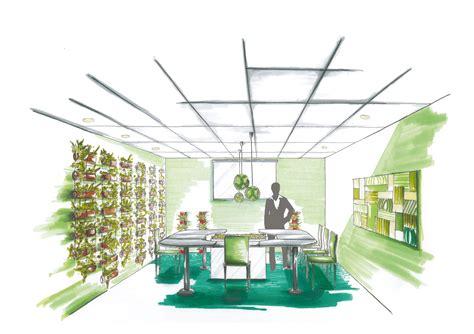 bureau dessin dessin bureau estate office space for rent
