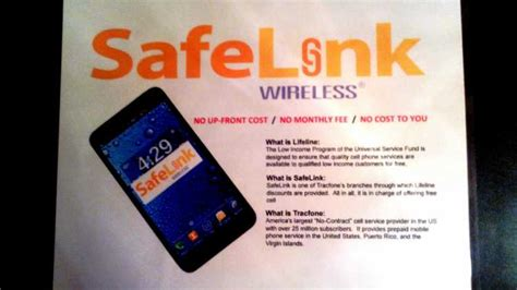 safelink touch screen phones free hotspot smartphone through safelink wireless las