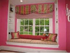 Cool Window Valance Ideas For Room Interior Decorating Design Home Pleasant Girls Room Inovation As Unique Bedroom Decorating Ideas For How To Arrange A Small Bedroom With Two Windows 4 Ideas Home Vintage Door Knobs And How To Give Them A New Purpose