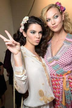 Images About Kendall Jenner Pinterest