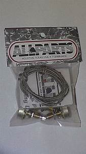 Wiring Kit For Gibson U00ae Les Paul Complete W   Diagram Cts