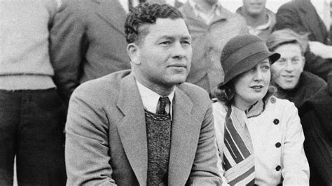 greatest coaches  nfl history curly lambeau