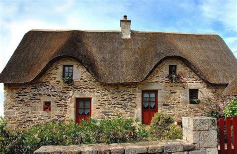 norme cuisine maison bretonne