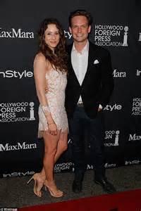Suits star Patrick J. Adams marries Pretty Little Liars ...