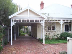 Image of: Adelaide Carport Great Asset Concept Considerations On Choosing The Safest Carport Designs