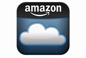 you can now manage your kindle personal documents from With amazon documents cloud