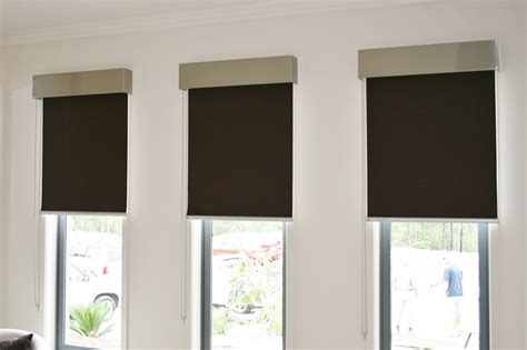 Window Curtain Valance Designs by Pelmets A Curtains And Blinds