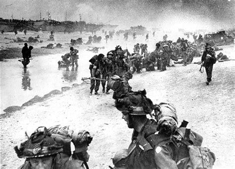 Exhibit Of World War Ii Uniforms To Commemorate Conflict's Major Battles Tbocom