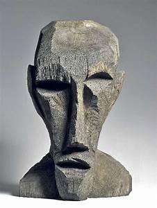 Skulpturen Aus Holz : skulpturen rund um die welt kreuzlingerzeitung ~ Frokenaadalensverden.com Haus und Dekorationen