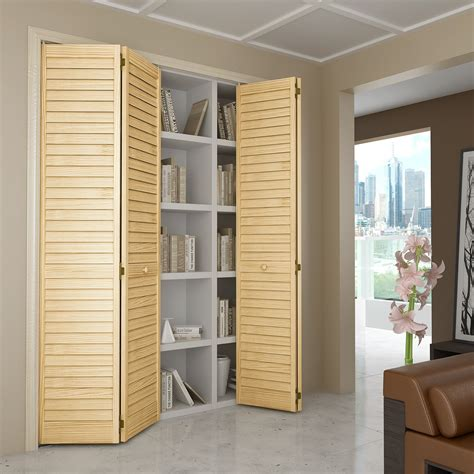 faux wood blinds lowes lowes miniblinds venetian blinds lowes faux wood blinds