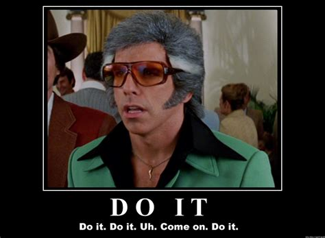 Do It Yourself Meme - do it memes image memes at relatably com