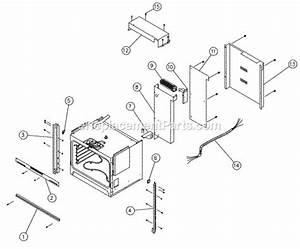 Admirable Dacor Wiring Diagrams Ledningsdiagram Viddyup Com Wiring 101 Olytiaxxcnl