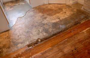 laminate flooring laminate flooring damage water